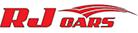 rj-logo-title